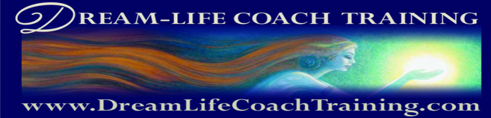 Dream Life Coach Training